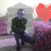 Bhabisya Ra Bhagya _Swaroop Raj Acharya