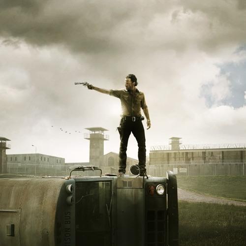 Ringtone - The Walking Dead