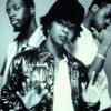 The Fugees - Ready or Not (illskillz vs. Dkay 'Better Late Than Never' Remix)