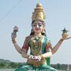 My Culture and Heritage - Adilabad
