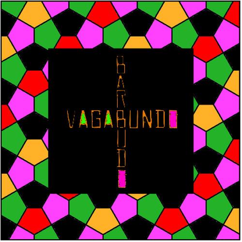 Vagabundo Barbudo
