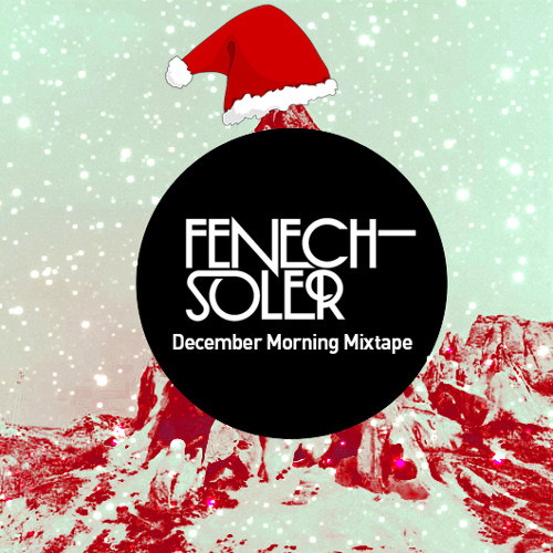 December Morning Mixtape