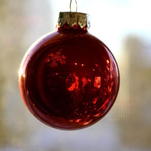 alionsonny - Ding Dong Merrily On High (Christmas Reggae)