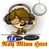 Closing Year 2013 Non Stop Mix By Nay Minn Htet