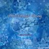 Christmas Song (Instrumental mood mix)
