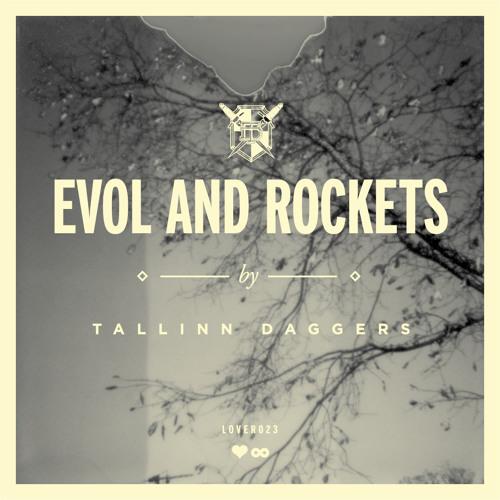 Evol And Rockets