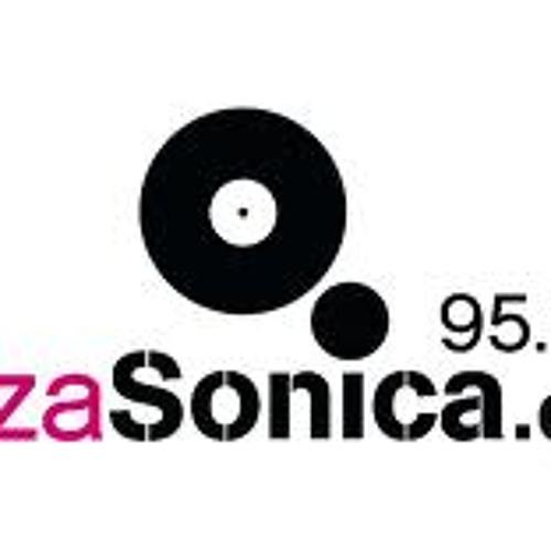 Xmas2013 IBIZASONICA/69 Street Records show by Neil Daruwala aka Nee HoW?.