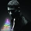 WHITENO1SE & Aquatica - Energy W/ Alesso Feat One Republic - If i Lose Myself