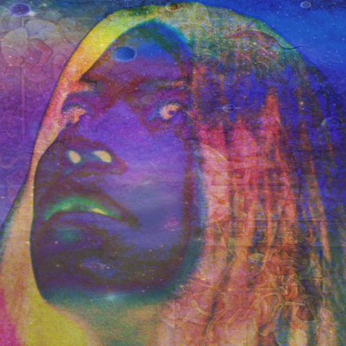 LSD | DMT
