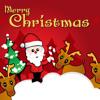 Mickael Pandera- Jingle Bells Bootleg