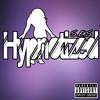 S.E.S - Hypnotized ( Akon ) ( Free Download )( Explicit Content )