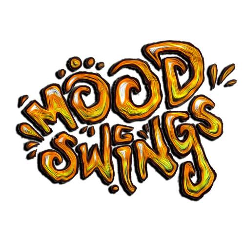 Extra Spectrum @ Mood Swings 19.10.13