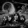 Pink Floyd - Hey You - The Wall live - Lysergic Dream