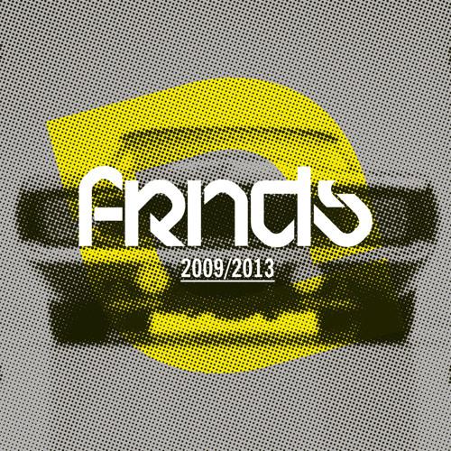 FRNDS