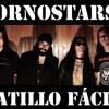 GATILLO FACIL mp3