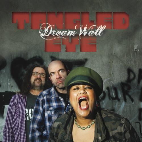 Dream Wall samples