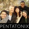 Kevin Olusola of Pentatonix (Part 1) | The Mulberry Lane Show