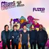 Maroon 5 & Wiz Khalifa - Payphone (Fuzer Bootleg)
