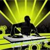 Thit  Sar - Bunny Phyo & So Tay @ DJ Remix (  DJ .Zin .Lay ) - 2014