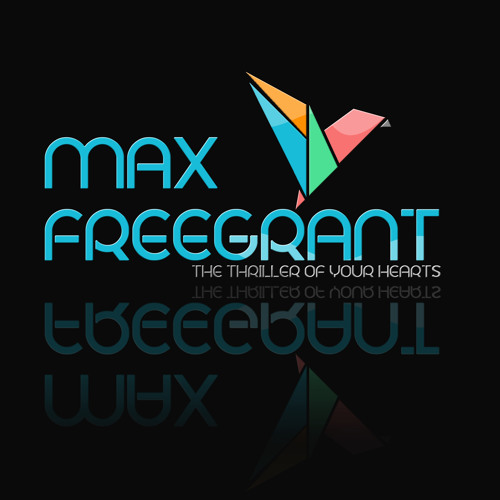 Ilan Bluestone & Jerome Isma - Ae Vs. EBTG - Missing My Skin (Max Freegrant Mashup)Preview