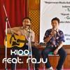 Kido feat. Raju - Cahaya di Langit Itu/Kekasih-Mu (Medley Crash Piano Version)