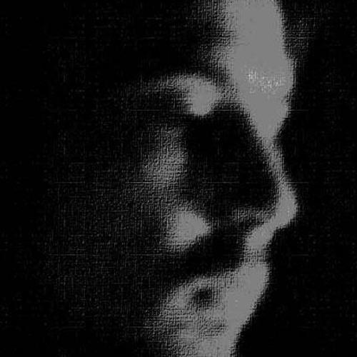 Steve Dragon - Solitude