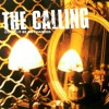 Could It Be Any Harder - The Calling Cover