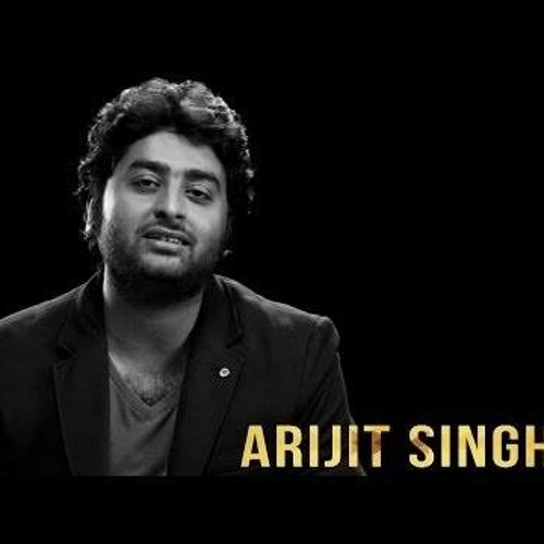 Kabira - Arjit Singh - MTV Unplugged 2013 Chords - Chordify