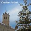 Négy Karácsonyi dal