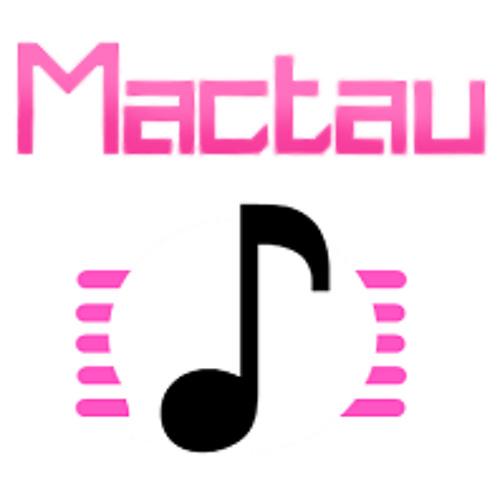 Mactau
