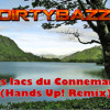 Les Lacs du Connemara (Handsup! Remix)