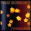 Jose Feliciano- Feliz Navidad (instrumental cover)
