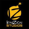 Los Doce Dias de la Navidad - Prod By IgniZion Studios