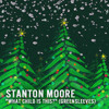 Stanton Moore | What Child Is This? (Greensleeves)