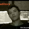 diksha mix for radiozora 12 12 2013