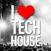 Live Set Tech House - Wake Me Up - Ðj Joaquín Antonio