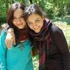 Marjan&Mahsa Vahdat - Ha Leili