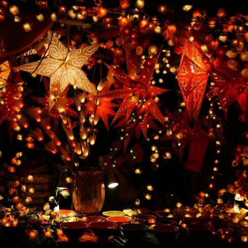 Sufjan Stevens - Only at Christmas Time (FREE DOWNLOAD Xmas Edit)