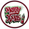 Eightrax 76 - Xmas ghetto mix mp3