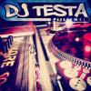 Passenger - Let Her Go (DJ TESTA TRAP Remix)