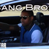 Bang Bros ! #Hann EMG Remix @Dj93rd