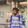 Capital STEEZ - Infinity And Beyond(2HotHipHop.com)