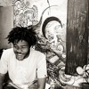 CAPITAL STEEZ - Emotionless Thoughts(2HotHipHop.com)