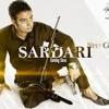 Sippy Gill - Yaari Te Sardari (feat. Desi Crew) Latest Punjabi Song 2014