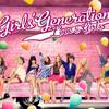 [Acapella] GIRLS`GENERATION 少女時代 LOVE&GIRLS COVER