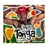 Joey B - Tonga (Feat. Sarkodie) mp3
