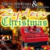 Zydeco Christmas by Step Rideau