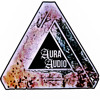 Aura Electro Samples