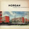 Canzone per Natale (cover di Morgan)