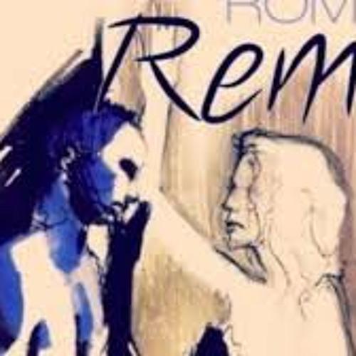 Toni Romiti - Miss Me (Dj Sliink Remix Ft. Dj Bake)